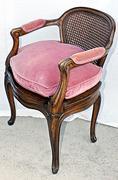 louis-xv-style-vanity-chair-2682