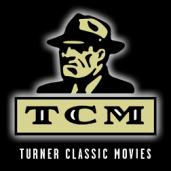 TCM Classic Movies..TCM …