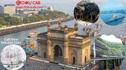 Nearby Places in Mumbai to Lonavala Visit Chiku Cab