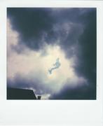 Spiragli in Tempesta
