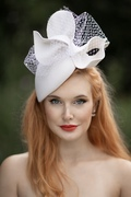 Inna Walker Millinery