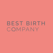 Best Birth Company - Antenatal and Hypnobirthing Course