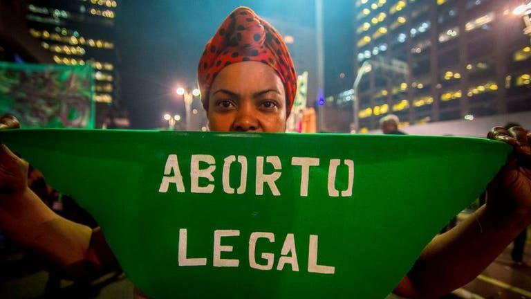 Crece el número de personas que rechazan la legalización del aborto, según una encuesta