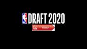 @Watch NBA Draft 2020 Live Stream #FrEE