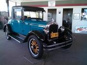 106th Anniversary Of Pontiac