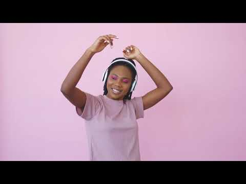O Miss Africa - Afro Pop