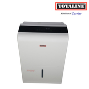 CARRIER-50-l-dehumidifier-with-digital-display-500x500