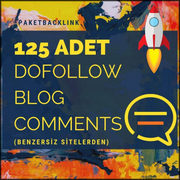 125-adet-dofollow-blog-comments-600x600