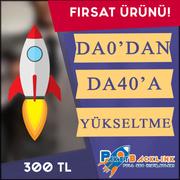 da0-da40-yukseltme-paket-backlink-600x600