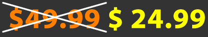 8195358862?profile=RESIZE_584x
