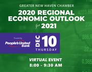 Regional Economic Outlook for 2021