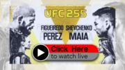 @streams ufc 255 live reddit stream