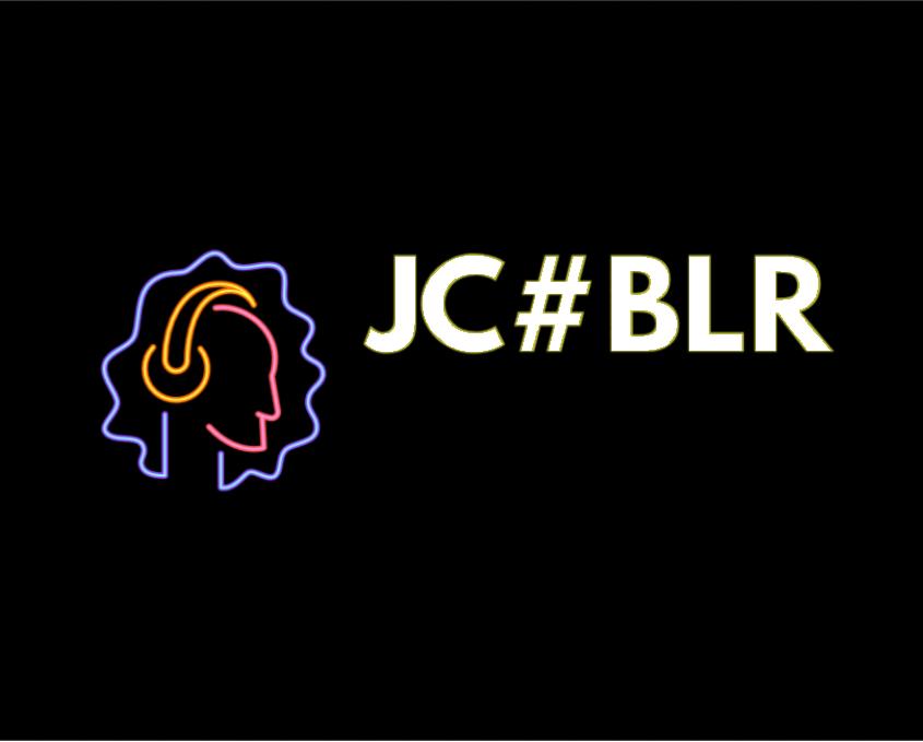 jcblr