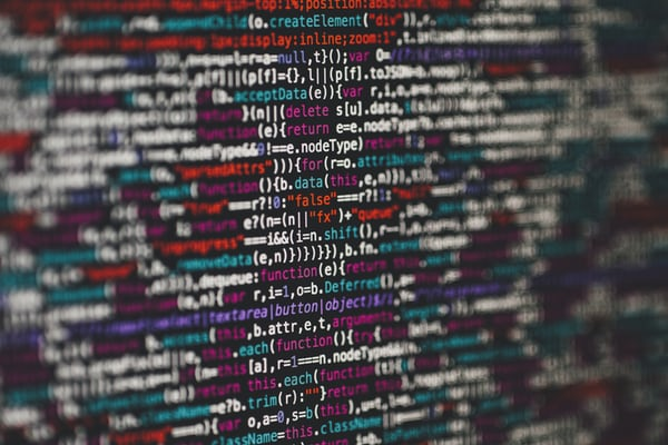 The Impact of Big Data In Business, Past and Future
