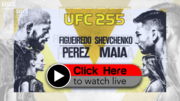 Live!! UFC 255 Figueiredo vs. Perez,(Live'STREAM)#FrEE