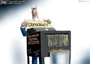 branco-election-box-vote