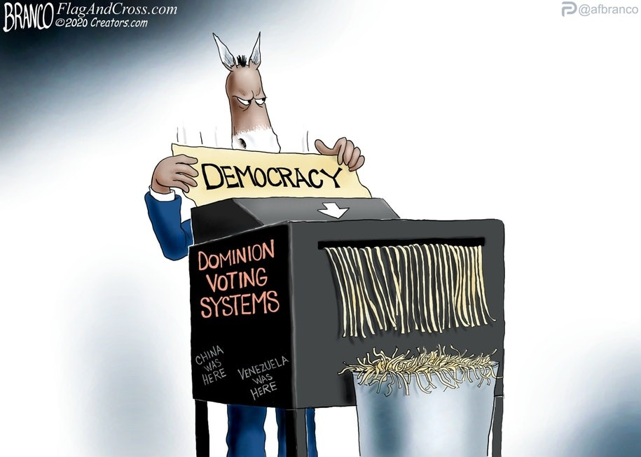 branco-election-box-vote