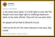 lin-wood-georgia-votes