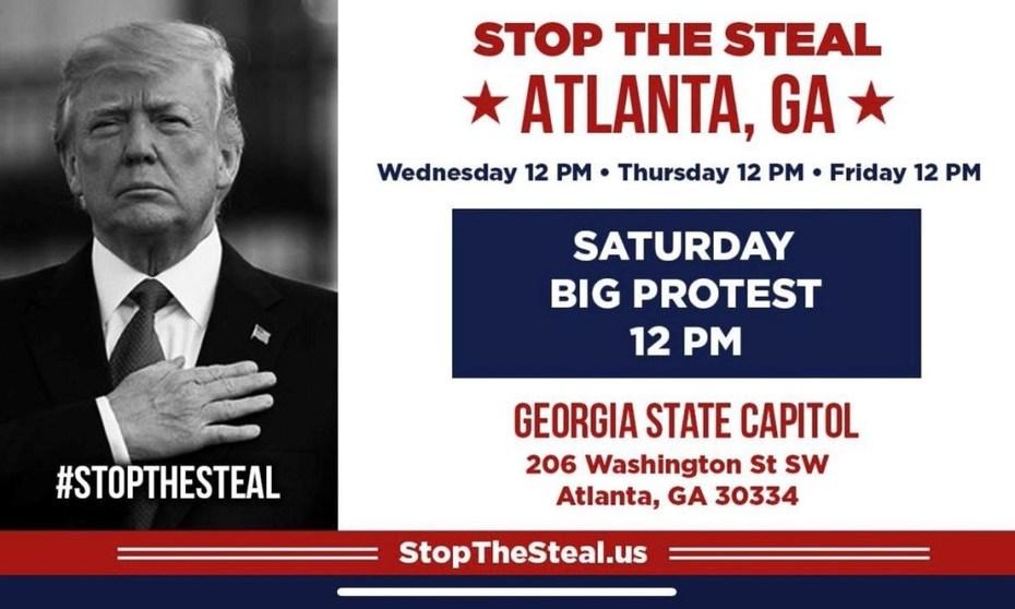 stop-steal-atlanta