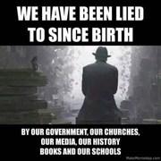 propaganda-history
