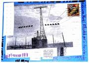 Postcards & Greetings