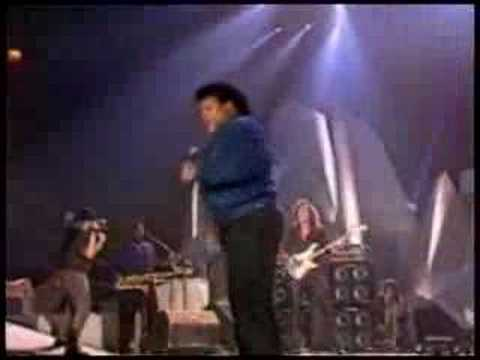 Chubby Checker & The Wildcats - The Twist