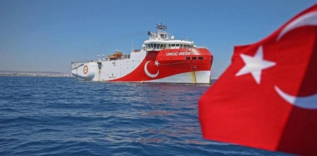 ΥΠΕΞ: Η Τουρκία να ανακαλέσει άμεσα την προκλητική και παράνομη NAVTEX