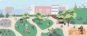 Hackney Parks Forum