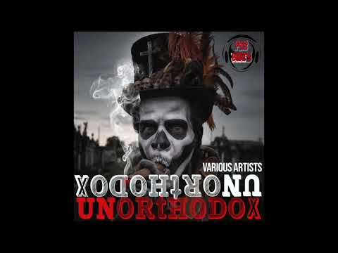 Looking Lonely - Hakim Ft. Yo_Breeo (Unorthadox)