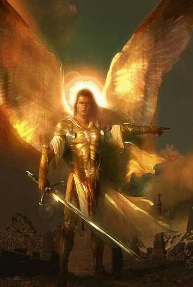 Who Revealed Bible Prophecies?