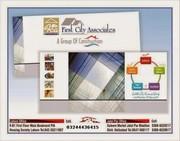 1551079752-56-first-city-associates