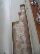 2010 Deck Repair