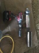 Strut bearings and new split shaft couplings