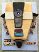 Claptrap-Borderlands