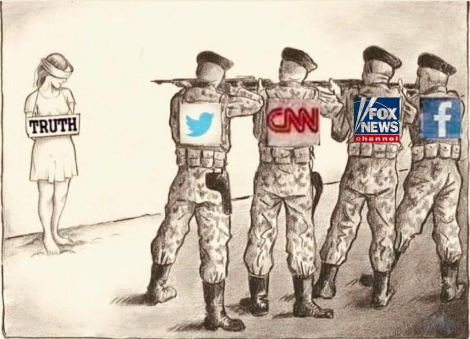 media-firing-squad