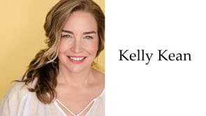 KELLY KEAN Theatrical Reel