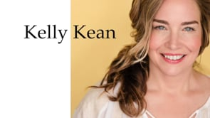 KELLY KEAN National Commercial Reel