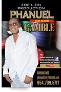 Phanuel Gamble 001