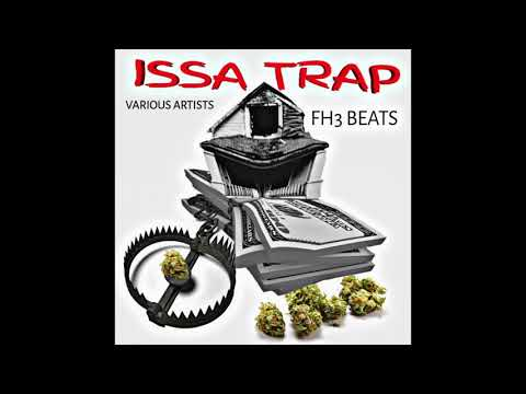 Flick Dem - Yo_Breeo Ft.FH3 Beats (Issa Trap)