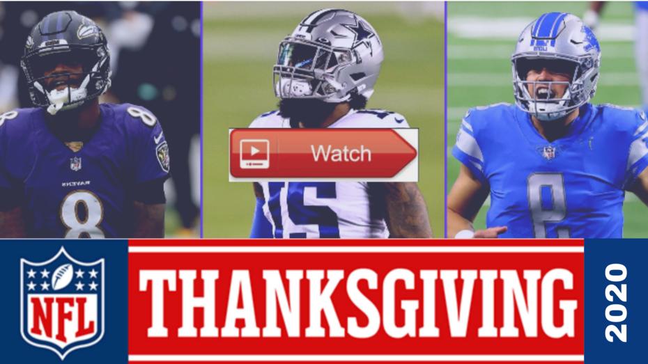 @Watch Steelers vs Ravens Live Stream #FrEE