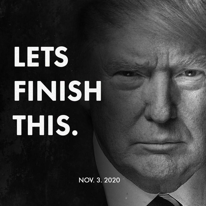 trump-finish-this