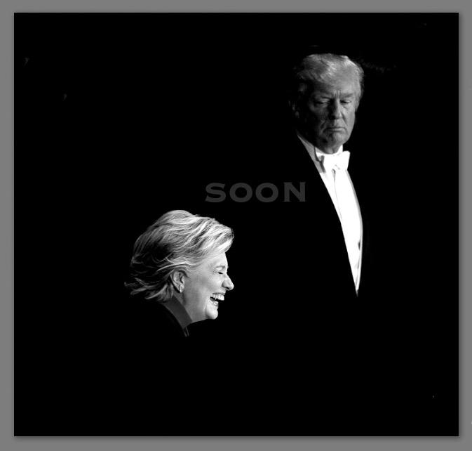 hillary-clinton-trump (1)