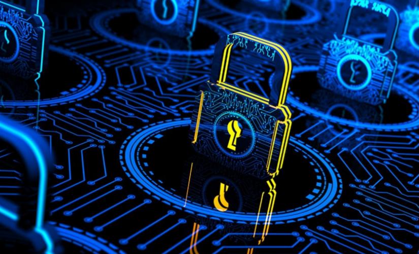 Managing IoT Data Security Risks