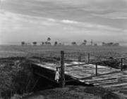 Romney Marsh Dymchurch Road