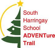 South Harringay School ADVENTure Trail