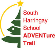 South Harringay School ADVENTure Trail