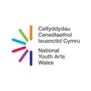 National Youth Arts Wales