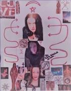 Maria Padilla - Revised Montage 22June2020 US UK France Brazil - Sky a.k.a. JD Aeon Version 3B