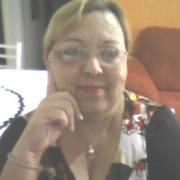 Sula Paula
