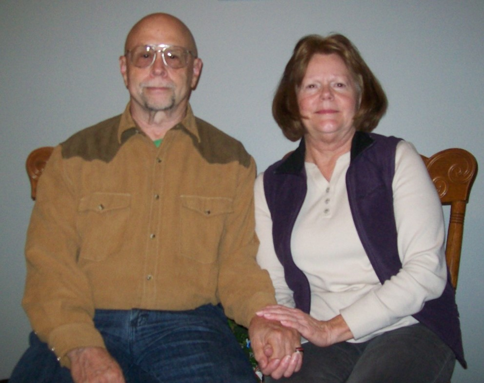 Married 50 years on Saturday 11/28/2020